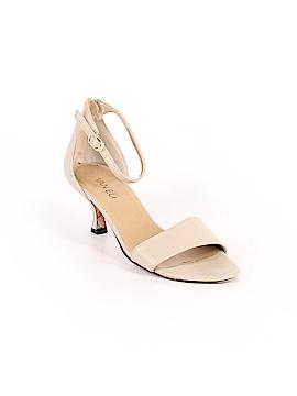 VanEli Heels Size 7 1/2