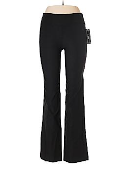 A. Byer Dress Pants Size L