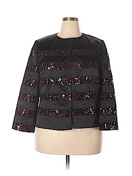 Basler Jacket Size 46 (EU)