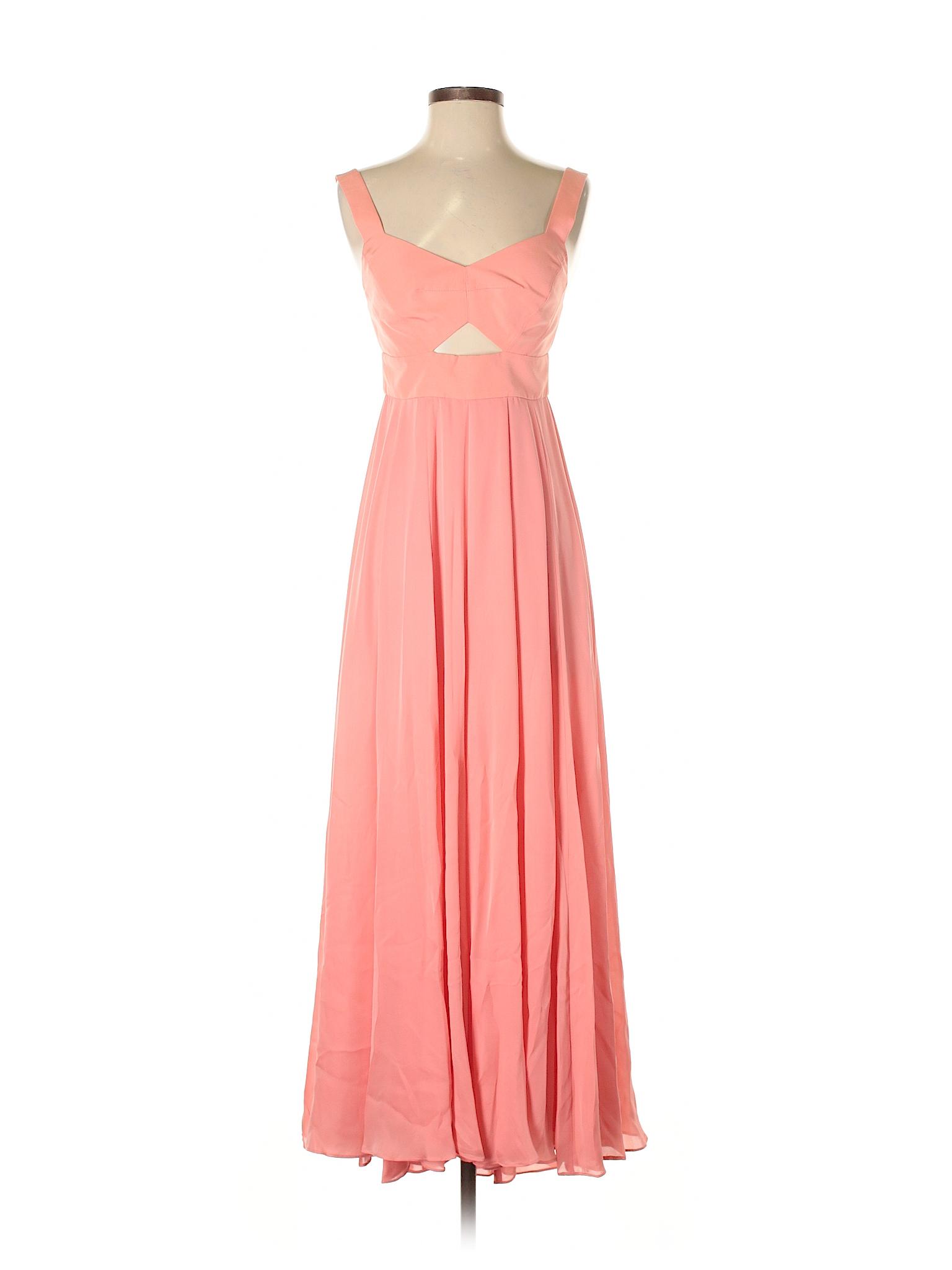 Dress Boutique Rebecca winter Taylor Casual qBBI4rw