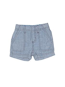 Circo Khaki Shorts Size 12 mo