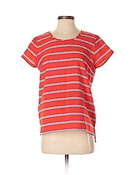 Kenar Short Sleeve Blouse Size S