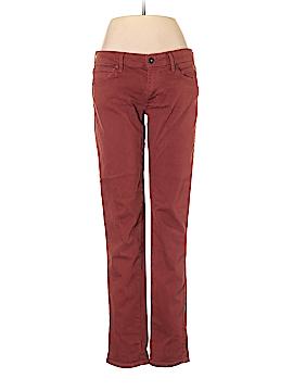 Easy Money Jean Company Jeans 30 Waist