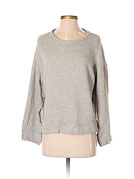 Trafaluc by Zara Pullover Sweater Size XS