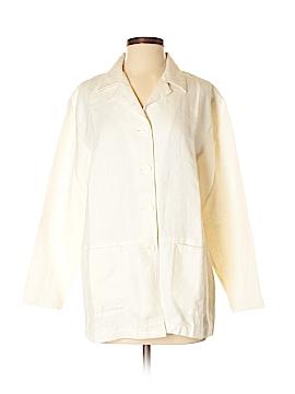 Outfit JPR Blazer Size S