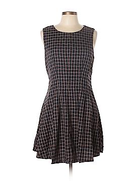 Bow & Arrow Casual Dress Size M