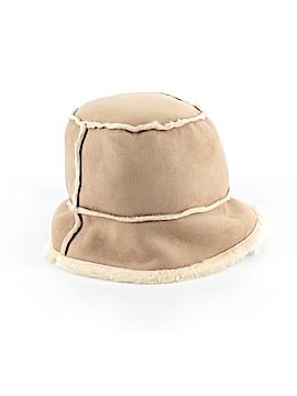 Preston & York Winter Hat One Size