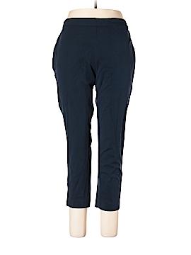 Susan Graver Dress Pants Size 14