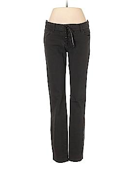 Nili Lotan Jeans Size 2