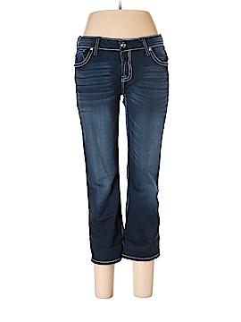 Ten Denim USA Jeans Size 11