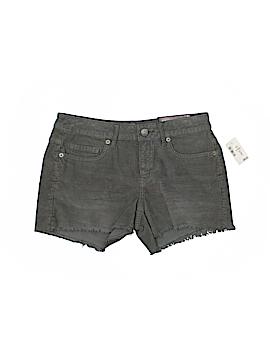 Tokyo Darling Shorts Size 4