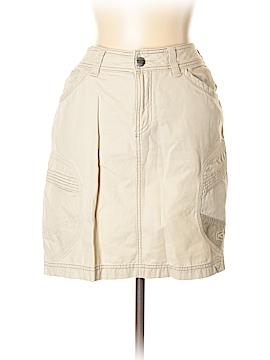 Keen Casual Skirt Size 10