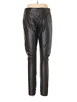 Lysse Faux Leather Pants Size XL