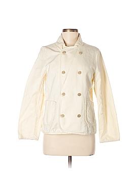 A.P.C. Jacket Size 40 (FR)