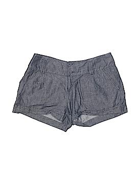 Heritage 1981 Shorts 27 Waist