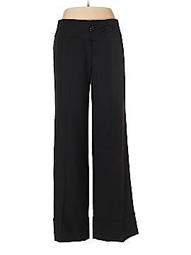 Temperley LONDON Wool Pants Size 8