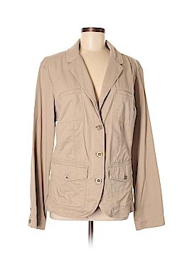 Eddie Bauer Jacket Size 8 (Tall)