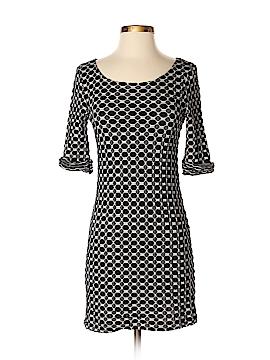 D Closet Casual Dress Size S