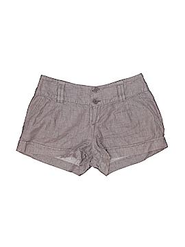 Heritage 1981 Shorts Size 7