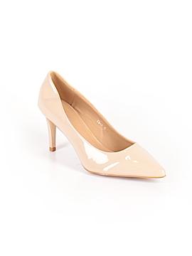 Boohoo Boutique Heels Size 6