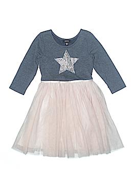 Zunie Dress Size 6X