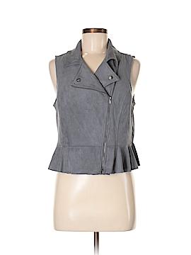 LC Lauren Conrad Vest Size 8