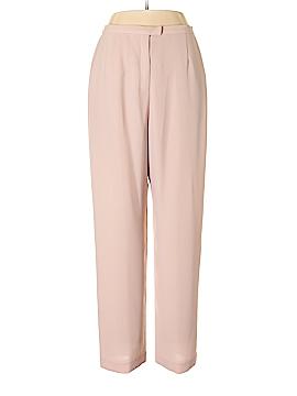 Jade Dress Pants Size 14