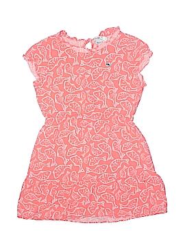 Vineyard Vines Dress Size L (Youth)