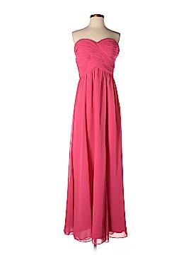Lauren by Ralph Lauren Cocktail Dress Size 4