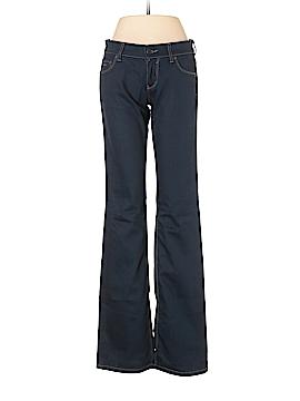 Prada Jeans 27 Waist