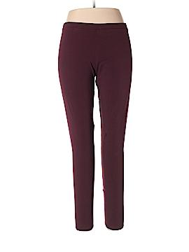 LC Lauren Conrad Leggings Size XL