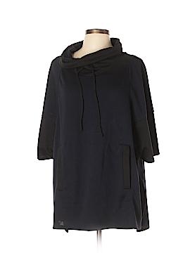 Simply Vera Vera Wang Sweatshirt Size L