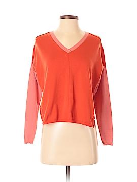 Karen Millen Pullover Sweater Size XS (1)