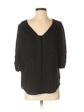 Edme & Esyllte 3/4 Sleeve Blouse Size 4