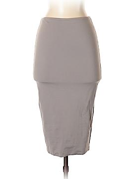 Kookai Casual Skirt Size Med (2)