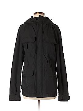 Uniqlo Jacket Size S