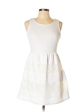 City Studio Casual Dress Size 11