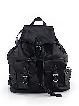 Rebecca Minkoff Backpack One Size