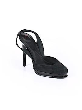Diane von Furstenberg Heels Size 8 1/2