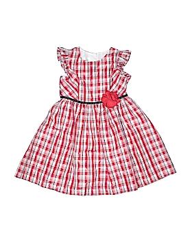 Laura Ashley Dress Size 6