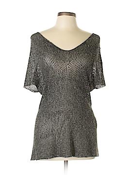 Nicole Farhi Pullover Sweater Size M