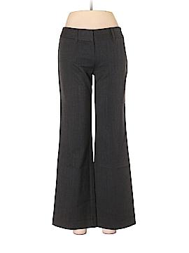 Jacob Dress Pants Size 1 - 2
