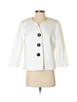 Suit Studio Jacket Size 8