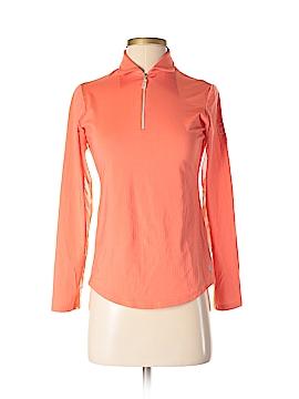 Bette&Court Track Jacket Size S