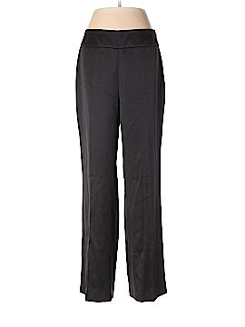 AKRIS Dress Pants Size 8
