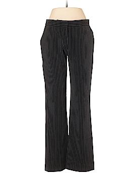 Victoria's Secret Dress Pants Size 4