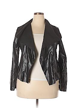 Unbranded Clothing Jacket Size 4X (Plus)