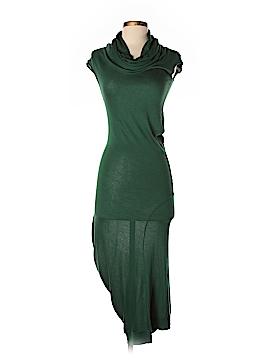 Alexander McQueen Casual Dress Size S