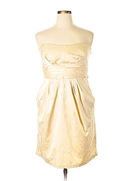 Snap Cocktail Dress Size 14