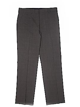 Banana Republic Wool Pants Size 80 (CM)